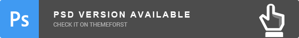 Lemoni - Multipurpose HTML5 Template - 1