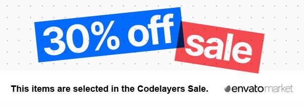 themeforest discount